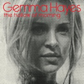 Out of Our Hands - Gemma Hayes
