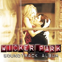 Wicker Park - Official Soundtrack