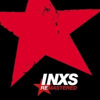 INXS - One x One