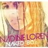 Imagem em Miniatura do Álbum: Naked 80'S