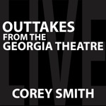 Outtakes from the Georgia Theatre - EP