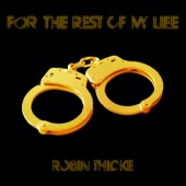 For the Rest of My Life - Single