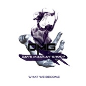 What We Become - EP
