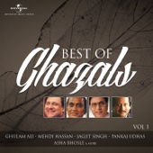 Best of Ghazals, Vol. 1