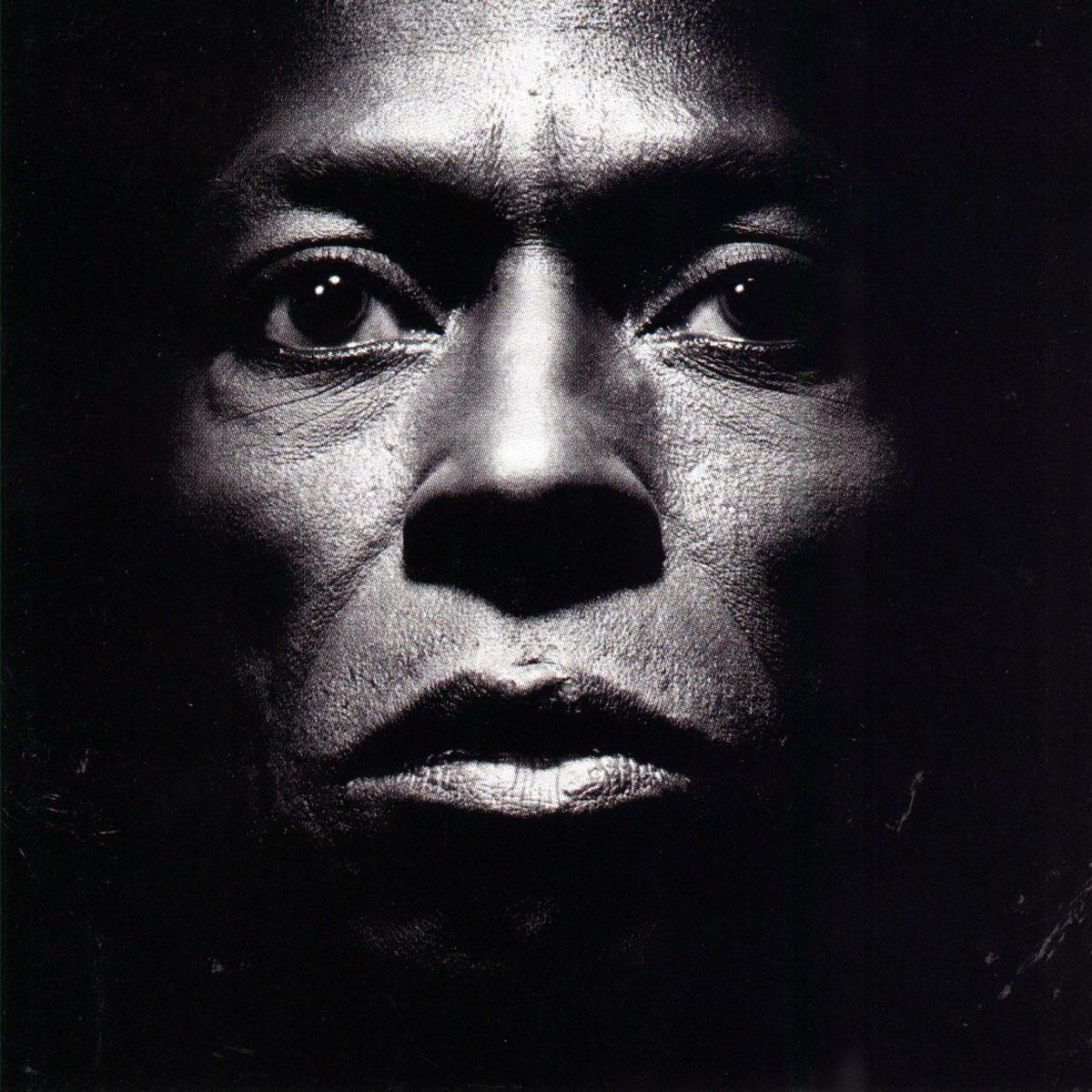 Miles Davis cumpliría....