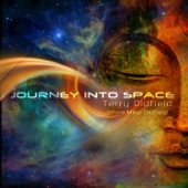 Journey Into Space (feat. Mike Oldfield)