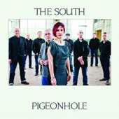 The South - Pigeonhole  artwork