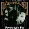 Psychedelic Pill (Alternate Mix) - Single, Neil Young & Crazy Horse
