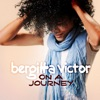 On a Journey, Bergitta Victor