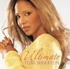 Imagem em Miniatura do Álbum: Ultimate Toni Braxton