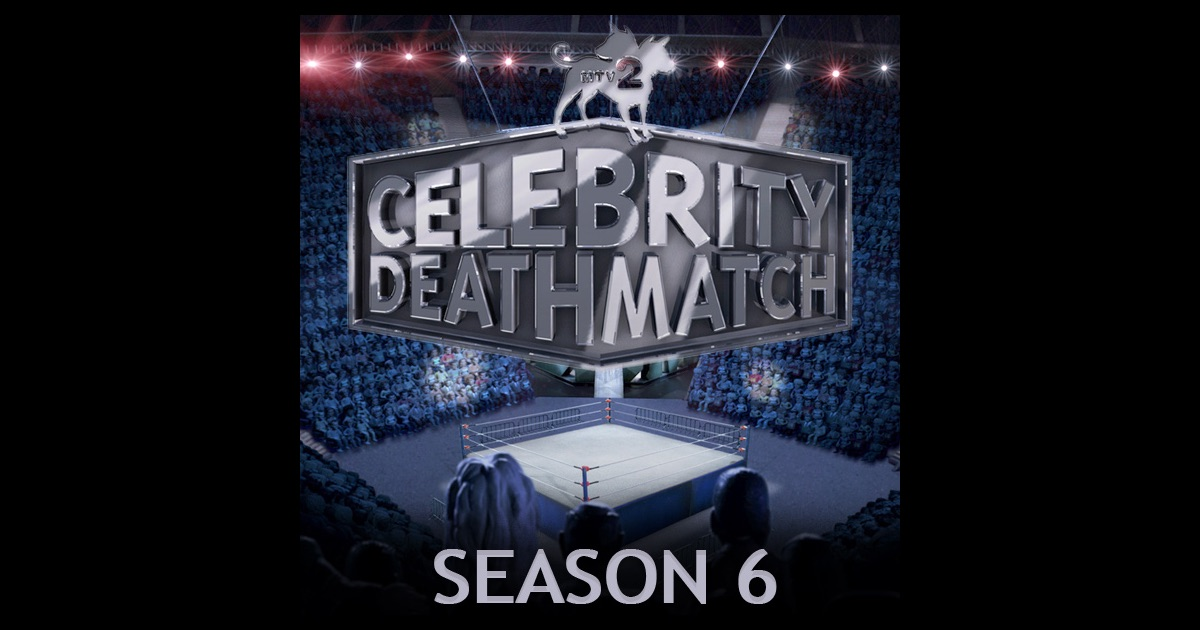 MTV Celebrity Deathmatch (CD, Compilation) | Discogs