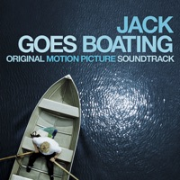 Jack Goes Boating - Official Soundtrack