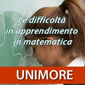 Le difficoltà in apprendimento in matematica. Se l'aritmetica è innata, perchè insegnarla? [Video]