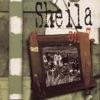 Lagu Sheila On 7 Mp3