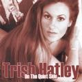 Trish Hatley I'm Not Alone