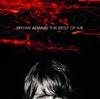 Imagem em Miniatura do Álbum: The Best of Me