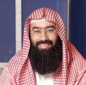 الشيخ نبيل العوضي محاضرات ودروس مرئية
