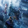 Final Fantasy XIII-2 (Original Soundtrack Plus) ジャケット写真