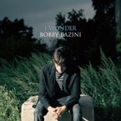I Wonder (Radio Version) - Single
