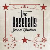Good Ol' Christmas (Special Version)