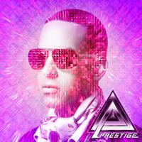 descargar bajar mp3 Daddy Yankee Limbo