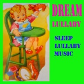 Dream Lullaby Music