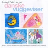 Danske Vuggeviser