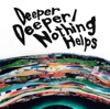Deeper Deeper- ONE OK ROCK
