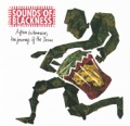 Sounds of Blackness Soul Holidays