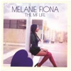 Imagem em Miniatura do Álbum: The MF Life (Deluxe Edition)