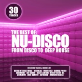 The Best of Nu-Disco - From Disco to Deep House