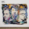 Buy Delphic - Collections by Delphic on iTunes (Electronic)