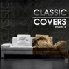 Classic Covers Vol 4, 2013