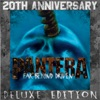 Far Beyond Driven (20th Anniversary Deluxe Edition), Pantera