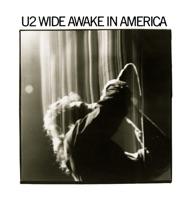 Wide Awake In America (Live) - EP MP3