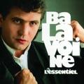 Daniel Balavoine Vivre ou survivre