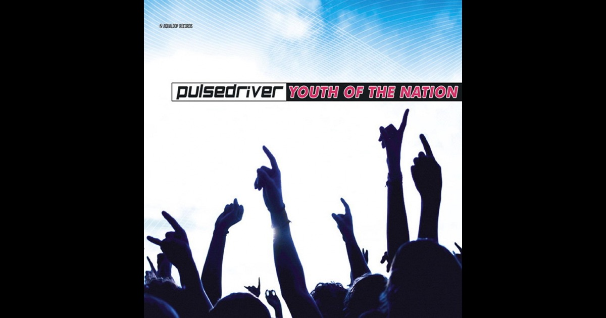 youth of the nation song summary 2018-08-15  youth of the nation is a song by american christian metal band pod it was released in december 2001 as the second single to come from their second major label album, satellite it was inspired in part by the school.