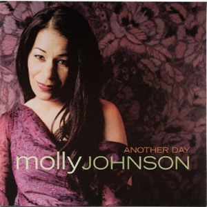 Molly Johnson - Another Day
