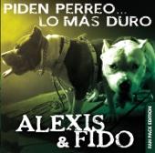 Súbete (Remix Version) - Alexis & Fido & Don Omar