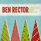 Let It Snow - Ben Rector
