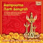 Sampoorna Aarti Sangrah, Vol. 2