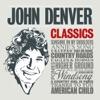 The Classics, John Denver