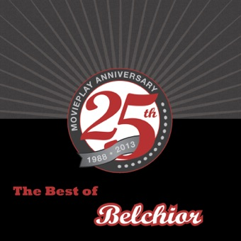 The Best Of Belchior – Belchior