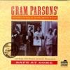 Parsons Gram
