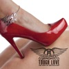 Tough Love: Best of the Ballads (International Version), Aerosmith