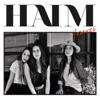 Forever (Remixes) - Single, HAIM