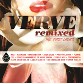 [Download] Feeling Good (Bassnectar Remix) MP3