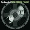 Imagem em Miniatura do Álbum: The Essential Alan Parsons Project