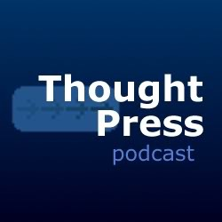 Thought Press