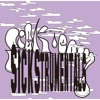Sick Team : Sickstrumentals ジャケット写真
